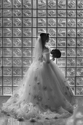 CEM Wedding Photography - cemweddings Webseite!