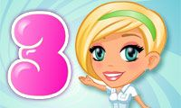 Beauty Resort - Gratis 5000 online spelletjes spele.