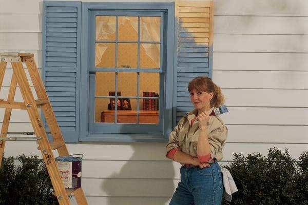 1000 Ideas About House Shutter Colors On Pinterest Shutter Colors House Shutters And