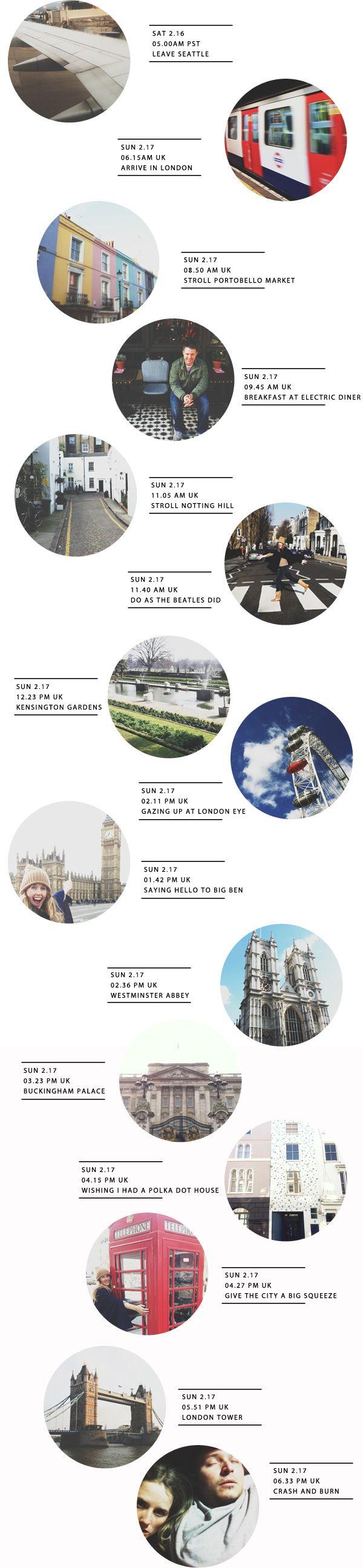 Scrapbook ideas england - Page Layout Design Simple Shape