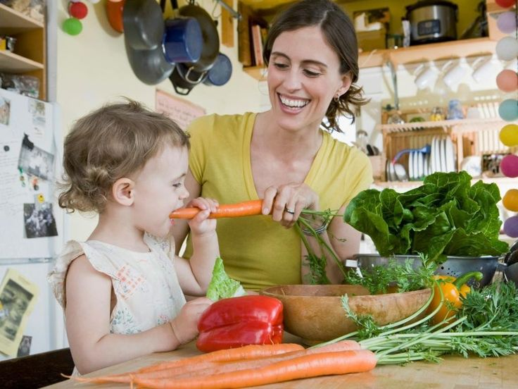 Eating organic food can be beneficial for your body. It gives the body the ability to heal and helps to keep many harmful toxins out of your body. Feel free to visit our website for more information. https://www.earthyliving.com.au/blogs/blog/what-you-should-know-about-a-raw-food-lifestyle