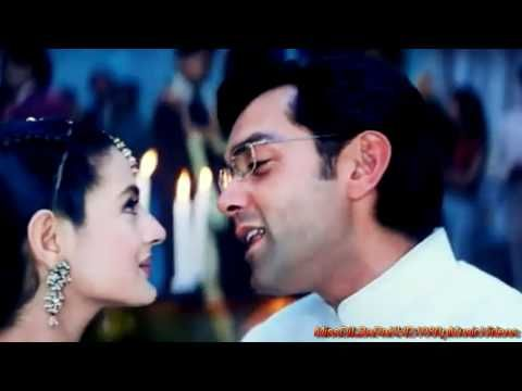 Tune Zindagi Mein Humraaz 2002 Hd 1080p Music Video Youtube With Images Youtube Videos Music
