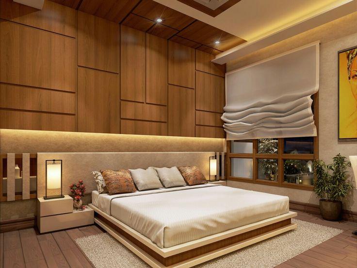 716 best Bed back images on Pinterest Bedroom designs, Bedroom - design bedroom online