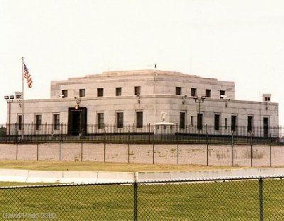 Fort Knox Kentucky                                                                                                                                                                                 More