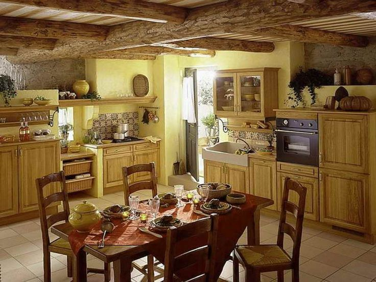 Country Living Kitchens Design Country Living Kitchens Design Country .