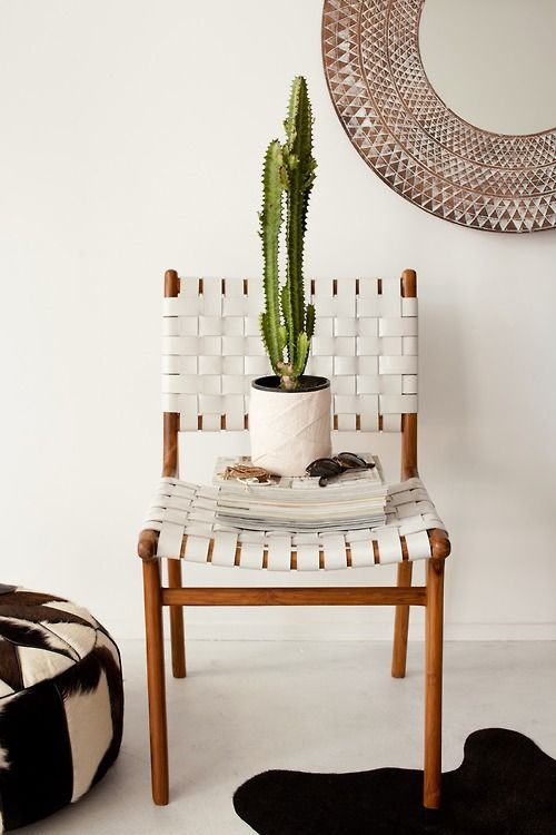 459 Best Product Photo Styling Images On Pinterest