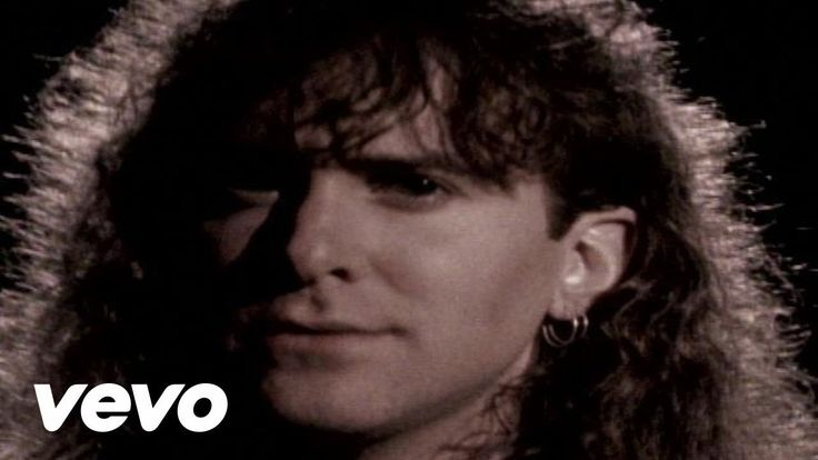Firehouse - Sleeping With You #Firehouse Music video by Firehouse performing Sleeping With You. (C) 1992 SONY BMG MUSIC ENTERTAINMENT