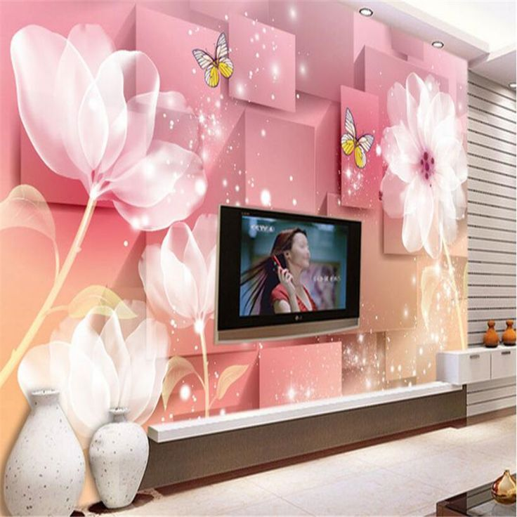 Best 25 Wall papers hd ideas on Pinterest Colorful background
