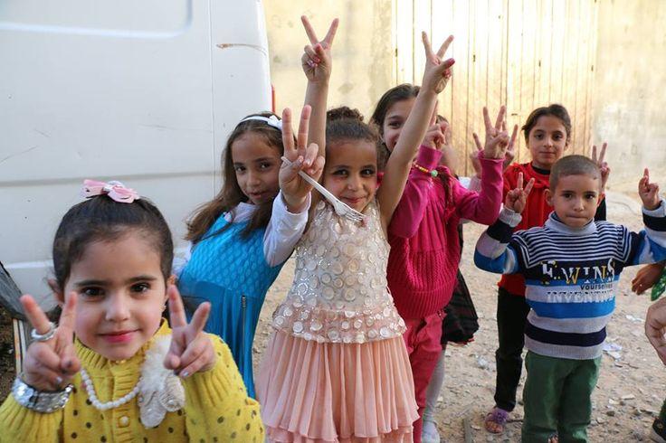 netflix three young palestine