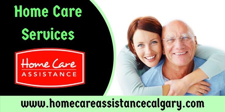When families and their loved ones need help, it is crucial to choose a provider who can offer top quality and compassionate services that can be trusted. #HomeCareAssistance #Caregiver #SeniorCare #HomeCareServices #Calgary #Alberta #Canada www.homecareassistancecalgary.com