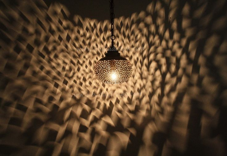 Badia Design Inc Store - Hand Punched Brass Lantern - LIG256, $485.00 (http://www.badiadesign.com/moroccan-hand-punched-brass-lantern-lig256/)