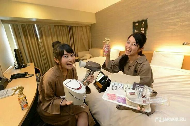Stay Pretty Even during Traveling  #mitsuigardenhotel #hiroshima #hotel #japankuru #japan #cooljapan #trip #beauty
