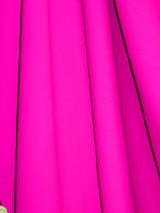 Matt Lycra 4 Way Stretch Fabric- Magenta Q56 MGT