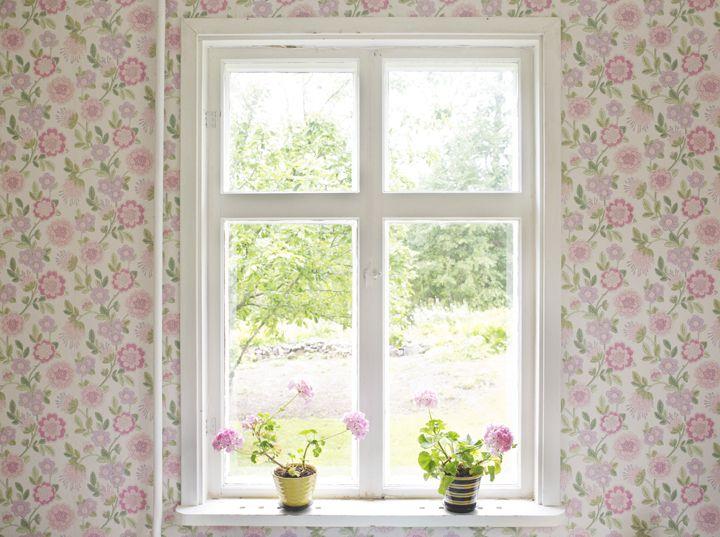 Summer house in Hälsingland ennui.se Photo: Emmy Lundström