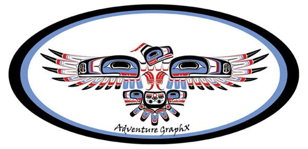 Native American Thunderbird 90 best images about P...