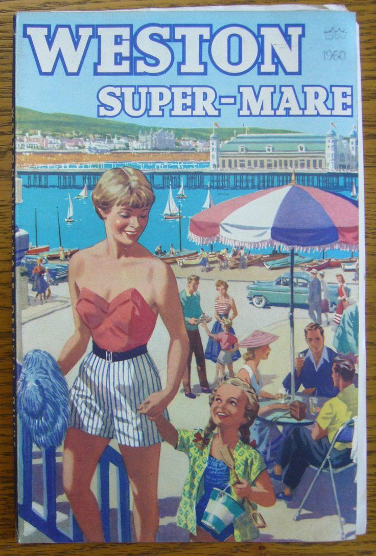 1004 best Fashion & Clothing: 1960 - 1969 I images on Pinterest ...