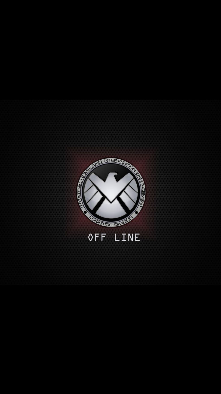 http://wallpaperformobile.org/15970/agents-of-shield-wallpaper-android.html - Agents Of Shield Wallpaper Android