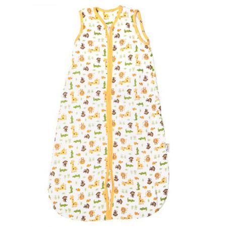 Спальный мешок GlorYes! (9 мес.-2,5 г.) Сафари  — 1599р. ------- <p>Обеспечьте спокойный и безопасный сон вашему малышу с 9 месяцев до 2,5 лет с помощью спального мешка из<strong> нежного муслина</strong>. Теплый и уютный, он не препятствует естественным движениям малыша, создает комфортную среду для сна</p>  <p><strong>Безопасный сон</strong>: мешок вместо одеяла, в котором малыш может запутаться и перегреться. Больше не нужно вставать и проверять, не раскрылся ли малыш</p…