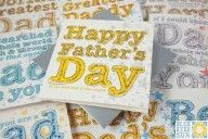 Fathers Day 2014: Dedicated To Fathers