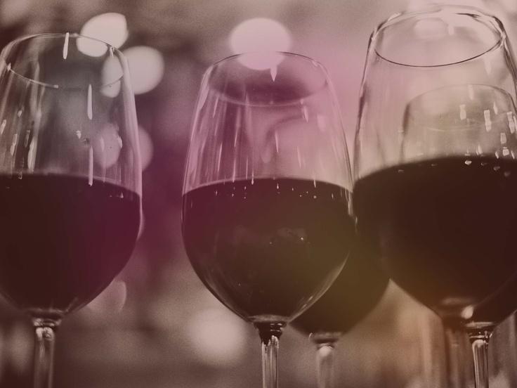 god made only water but man made wine (V. Hugo) http://winely.herokuapp.com/m