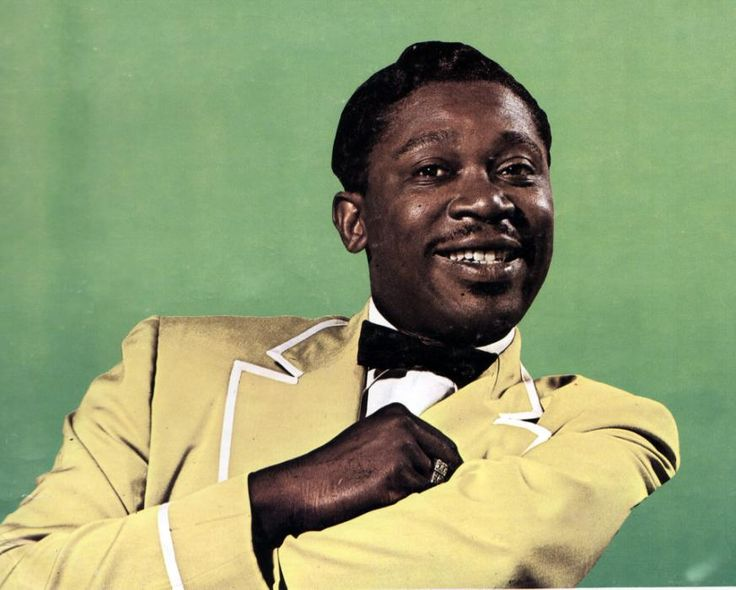 life and music of b b king as a blues singer and guitarist The music world lost one of its greatest musicians thursday when bb king, the pioneering blues guitarist and singer, died.