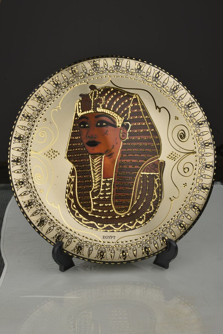 ancient egyptian artifacts for sale | egyptian antiquities for sale| ancient egyptian customs| ancient egyptian symbols| gifts in egypt | egyptian souvenir