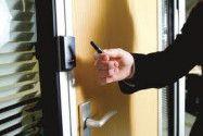 Válassza korszerű beléptető rendszereinket!  http://www.europrox.hu/