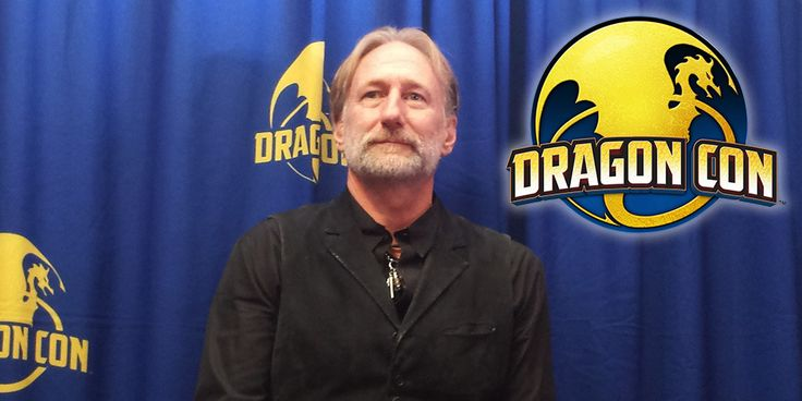 Brian Henson Discusses 30 Years of 'Labyrinth' and Beyond at Dragon Con - https://geekdad.com/2016/09/brian-henson-labyrinth-dragon-con/?utm_campaign=coschedule&utm_source=pinterest&utm_medium=GeekMom&utm_content=Brian%20Henson%20Discusses%2030%20Years%20of%20%27Labyrinth%27%20and%20Beyond%20at%20Dragon%20Con