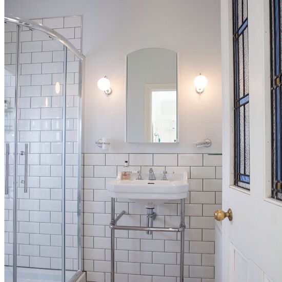 Image from http://housetohome.media.ipcdigital.co.uk/96/000014676/9337_orh550w550/White-Tiled-Shower-Room-Ideal-Home-Housetohome.jpg.