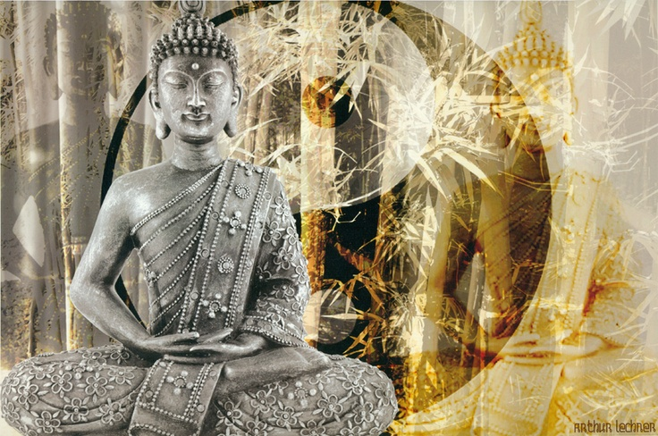 zen 1000pc jigsaw puzzle by educa buddhism jigsaw puzzles and buddha. Black Bedroom Furniture Sets. Home Design Ideas