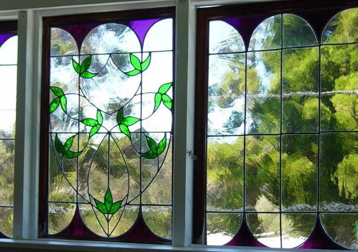 1000 images about diy stain glass ideas on pinterest for Window design glass