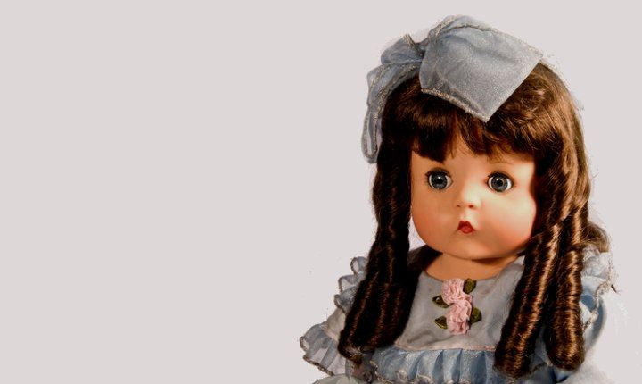 How To Clean Doll Hair Cleaning Caracul Wool Human Hair And Mohair Doll Hair Doll Hair Human Hair Hair