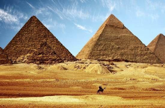Για τους Ρώσους,η Αίγυπτος φθηνότερη κατά 30% :http://bookingmarkets.net/για-τους-ρώσουςη-αίγυπτος-φθηνότερη-κ/