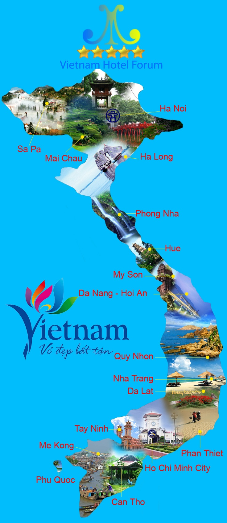 toursist acttractions in viet nam Non-aligned movement  viet nam is one of the countries where poaching is most intense in the world  toursist acttractions in viet nam.