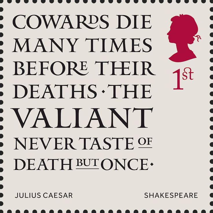 11 best Shakespeare s Quotes images on Pinterest