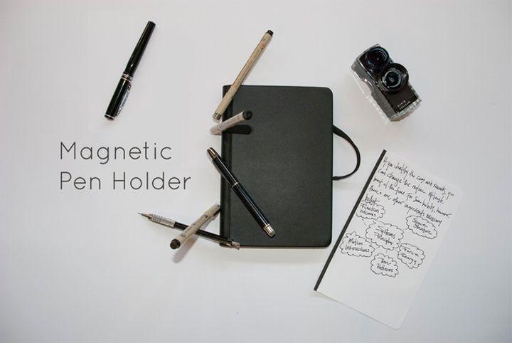 Rekonect-notebook-magnetique-2
