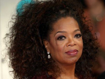 From poverty to a $3 billion fortune — the incredible rags-to-riches story of Oprah Winfrey
