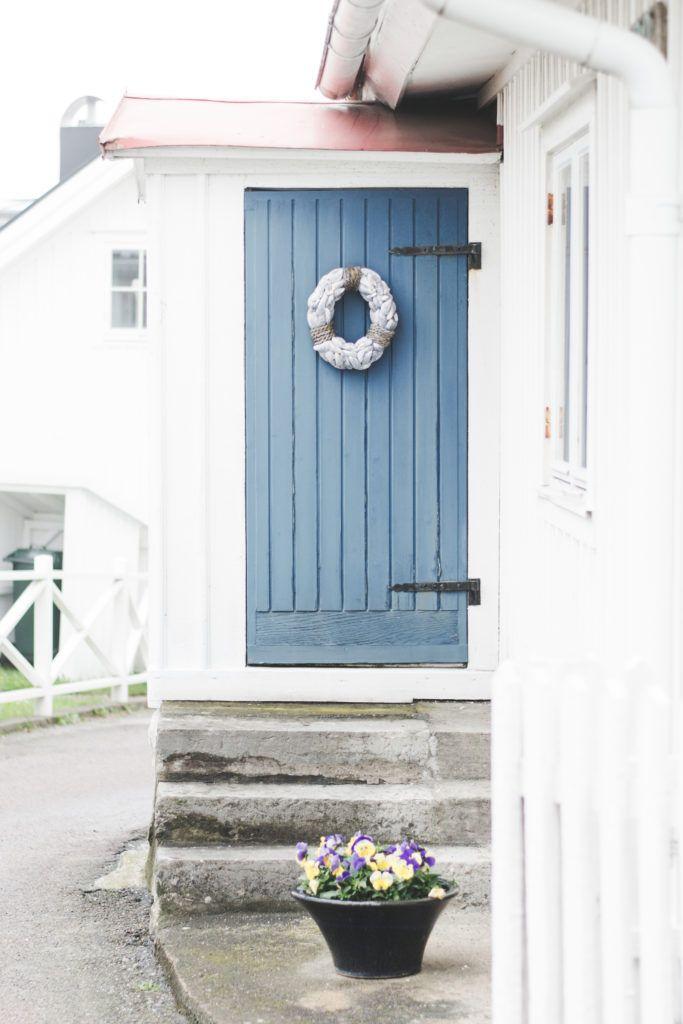 Gothenburg Archipelago, a hidden gem in Sweden - from travel blog: http://Epepa.eu