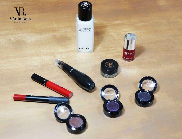 Second Skin | Consultoria de Moda e Imagem: Favoritos de Novembro!