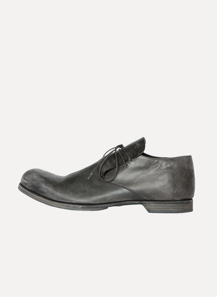 Lost And Found Ria Dunn - 12.237.894 Single Lace Derby https://cruvoir.com/lost-and-found-ria-dunn/2732-12237894-single-lace-derby