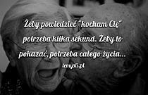 MYŚLI na Stylowi.pl