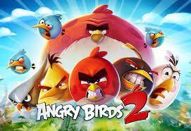 baixar cd Crazy Birds 2 online