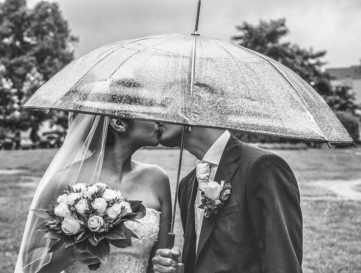 44 besten Hochzeit im Regen Bilder auf Pinterest  Regen