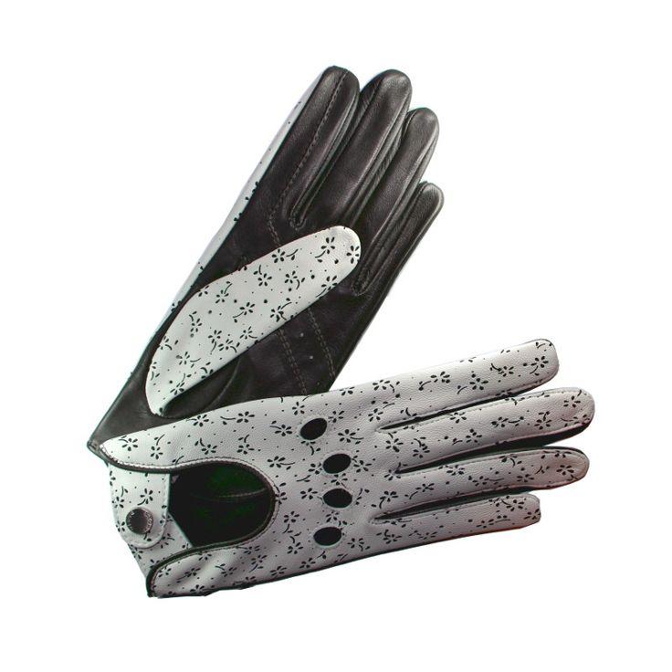 les 43 meilleures images propos de gants en cuir glove story sur pinterest coup taupe et. Black Bedroom Furniture Sets. Home Design Ideas