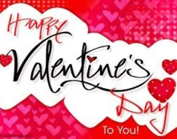 45 best images about VALENTINES DAY – Valentine Quotes for Cards