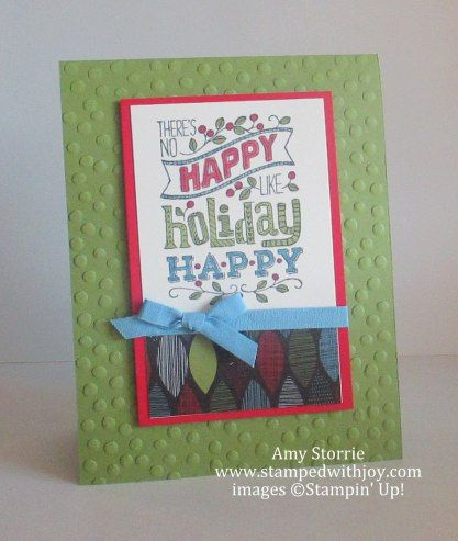 Current Catalog Christmas Cards