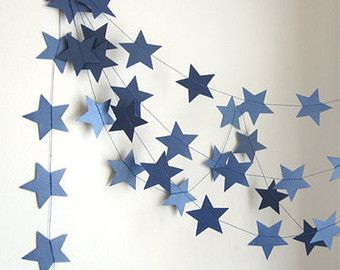 diy outer space decorations   diy outer space room ideas - Google Search
