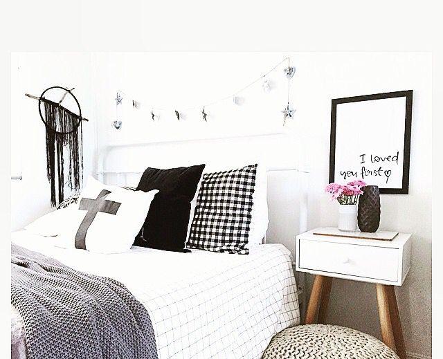 Kmart bedroom