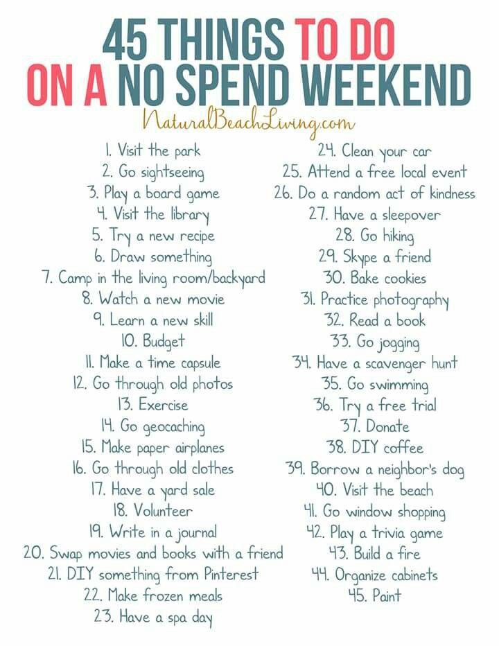 What To Do When Bored Image By Jefimija Selea On Healthy Things