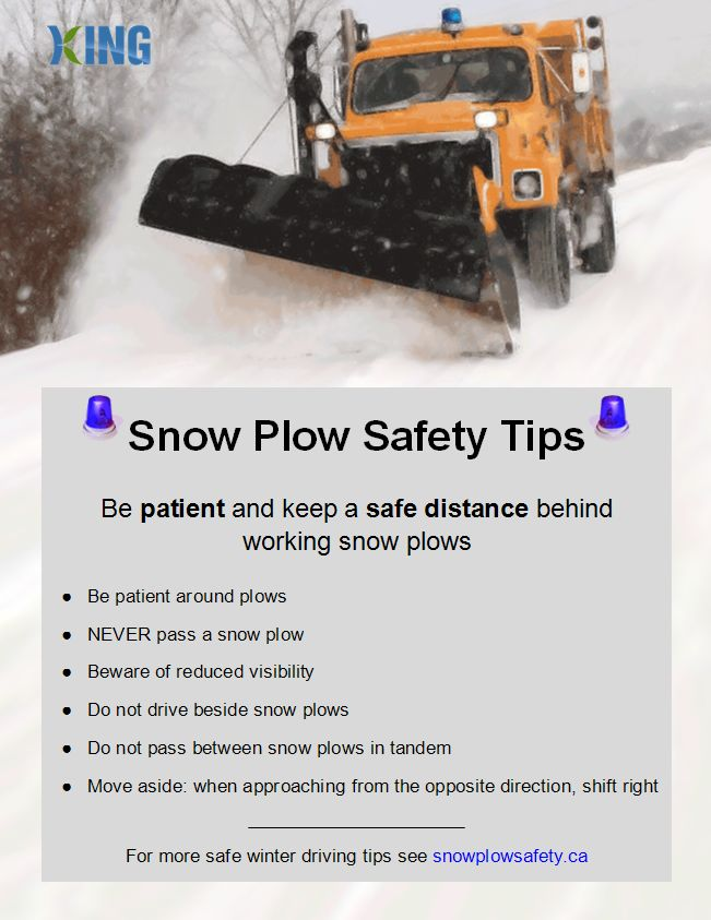 Snow plow safety tips poster 2014.bmp  www.theyardbarbergroup.wix.com/fastmowsfastplows  #fastmowsfastplows #mowing #plowing #buffaloNewYork #NY